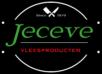 Jeceve logo kleur